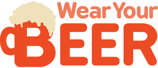 Wear Your Beer - Beer & Liquor Merchandise